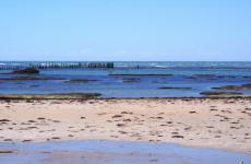 praia-113