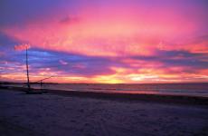 praia-99